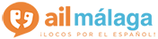 AIL Malaga – Spanish Language School, Intensive Spanish Courses in Malaga