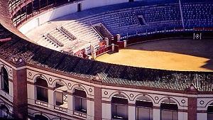 Plaza-de-Toros-feria-taurina-malaga