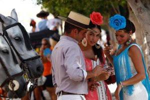 feria-malaga-2016-sevillanas-flamenco
