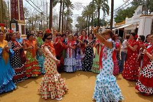 flamenco-malaga-feria-2016