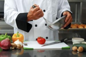 Vamos a comer! Spanish Restaurant Vocabulary - AIL Malaga