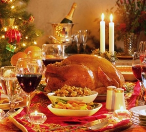 here we have a mixture of spanish christmas culinary delights as well as those favoured by anglophones at yuletide do you know how to say your favourite in - How To Say Christmas In Spanish