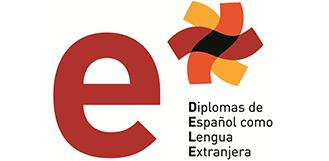 prepare dele spanish exam malaga
