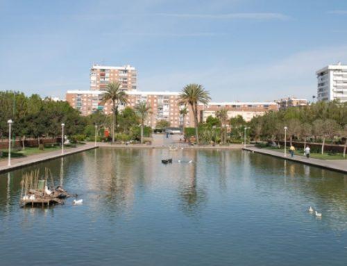 La vida en el oeste de Málaga