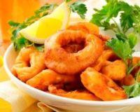 comer sin gluten en malaga