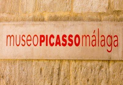 Curso de español en Invierno a Malaga