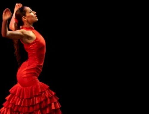 Über Flamenco lernen: Geschichte und Vokabeln