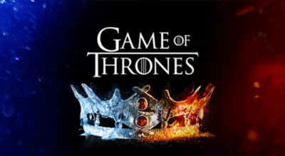 game of thrones spanish quiz