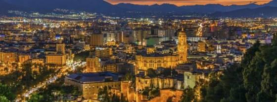 malaga-ville-apprendre-espagnol