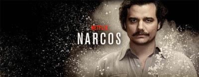 narcos spanish quiz