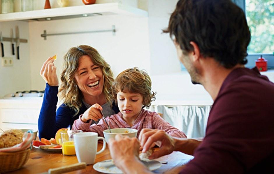 Famille-daccueil-espagnole-à-Malaga