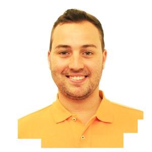 Pedro Spanish teacher