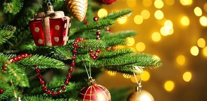 spanish christmas quiz - Spanish Christmas Decorations