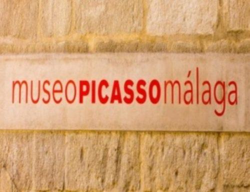 Evénements cet hiver a Malaga