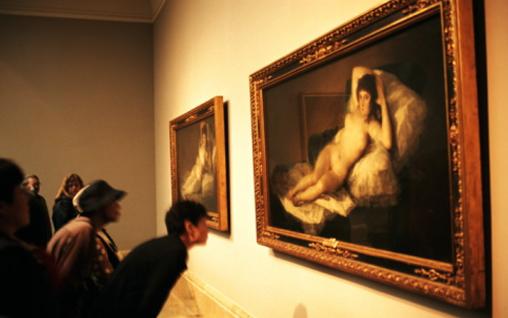 museo_prado_madrid