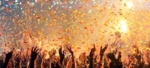 parties-malaga