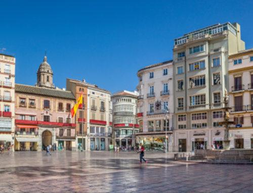 Lo shopping a Malaga: tutto quello che dovresti sapere!