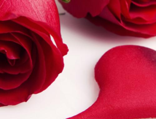 Programmi romantici per San Valentino a Malaga