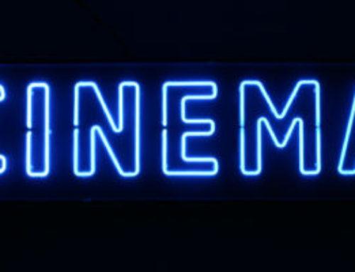 Cinematographic Art