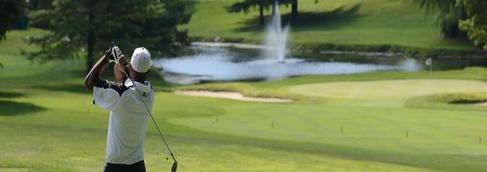 golf rozrywka malaga szkola jezykowa hiszpanski