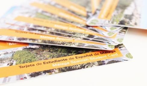 tarjeta estudiante malaga