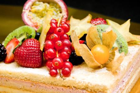 malaga piekarnia christian deser wypieki slodkosci