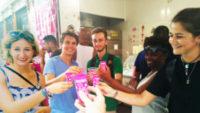 nocne zycie drinki malaga imprezy hiszpania