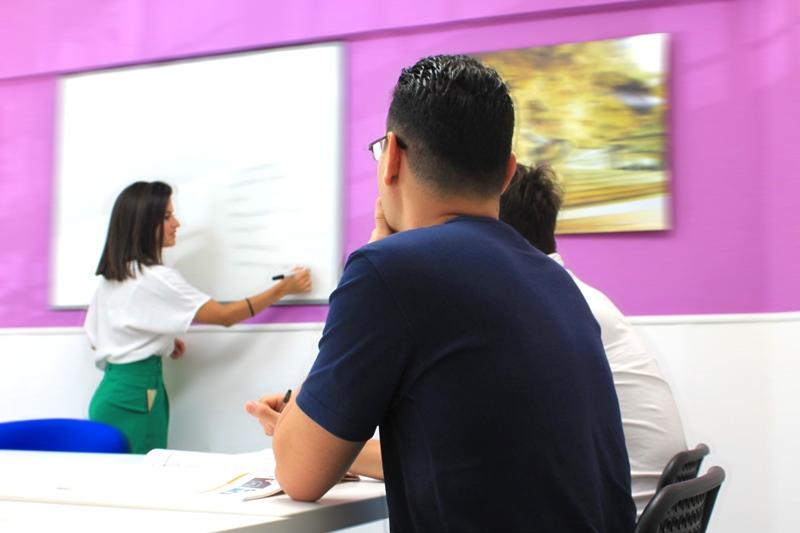 super intensywny kurs szybka nauka hiszpanskiego hiszpania