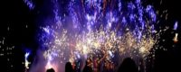 sylwester noc nowy rok impreza kurs hiszpanskiego