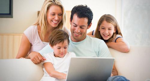 Spanisch Privatunterricht online in Malaga