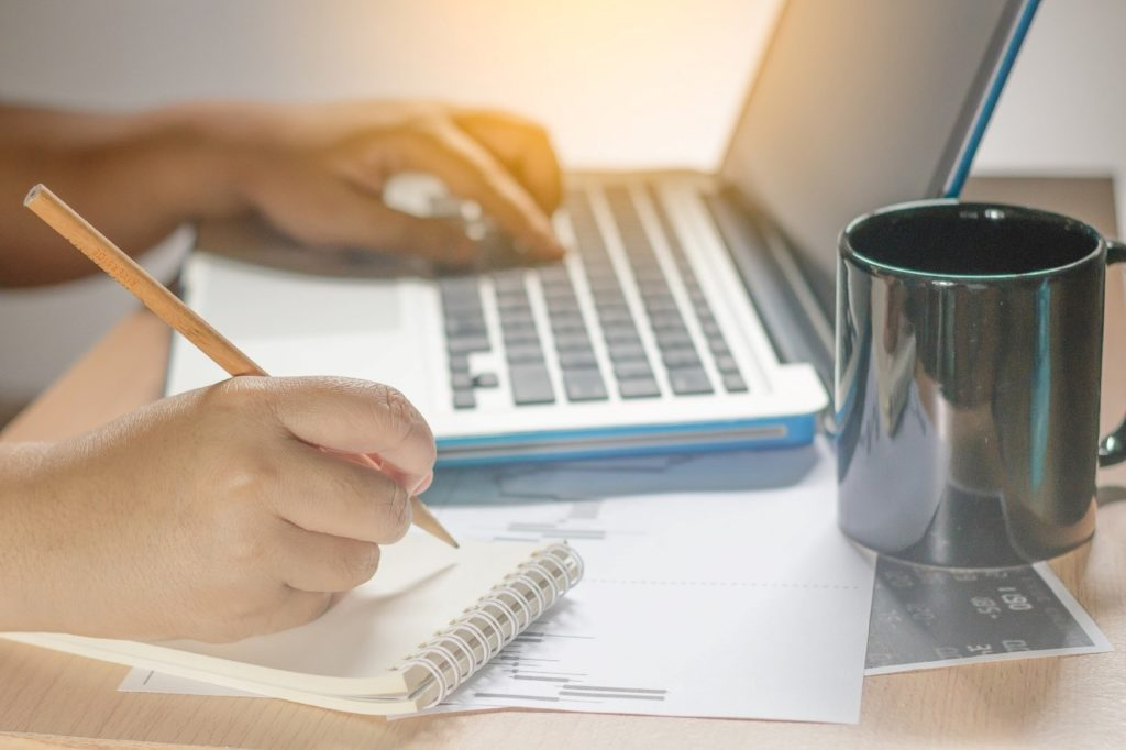 Privatunterricht online in Malaga
