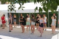 wycieczka szkolna nauka hiszpanskiego zabawa malaga