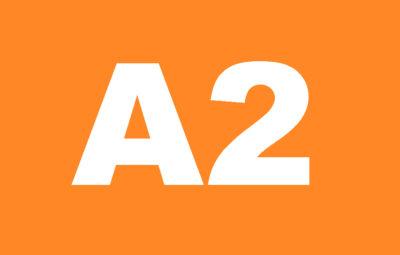 AIL Malaga Spanish Language School level quiz