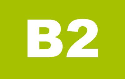 Spanish grammar B2 megaquiz AIL Malaga