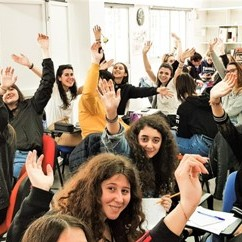 kurs-hiszpanskiego-AIL-Malaga-Hiszpania-akademia