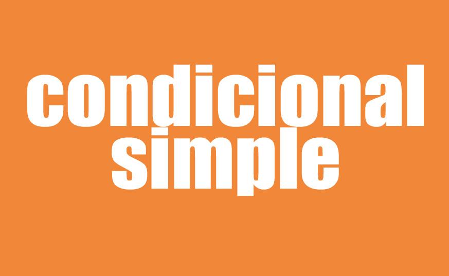 condicional-simple-quizz
