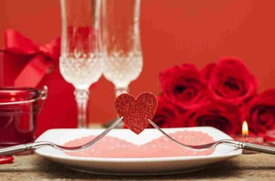 cena-romantica-ail-malaga