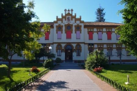 La Termica Museo Malaga