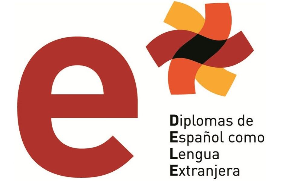 DELE Zertifikat Spanisch Prüfungsvorbereitung ail Málaga Spanien