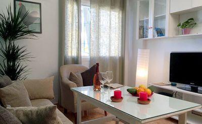 Spanisch lernen mit ail Málaga, Spanien und bei einer Gastfamilie leben