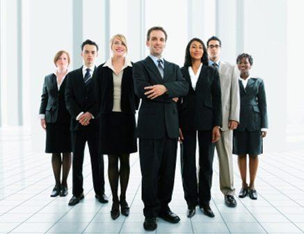 Cours d'espagnol pour les entreprises AIL Malaga