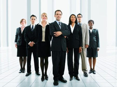 In-company courses Spanish for executives and employees AIL Malaga
