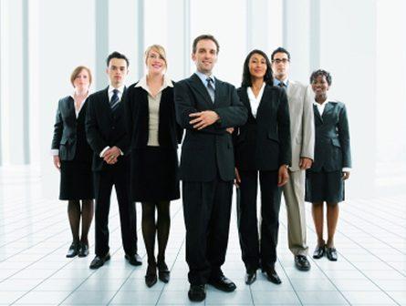 Spanischkurs für AIL Malaga Unternehmen