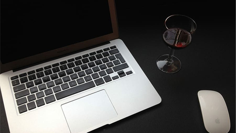 Online Evening Spanish Course