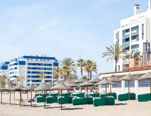 Top 5 things to do in Malaga to make the most of the mediterranean sun