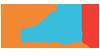 AIL Malaga – Spanish Language School, Intensive Courses Logo